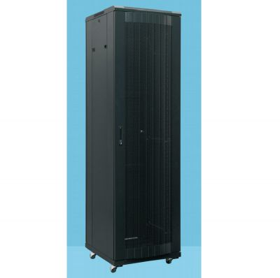 AD Network Cabinet