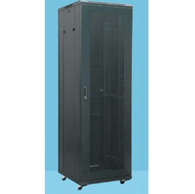 A3 Network Cabinet